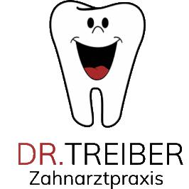 Bild zu Treiber Torsten Dr. in Würzburg