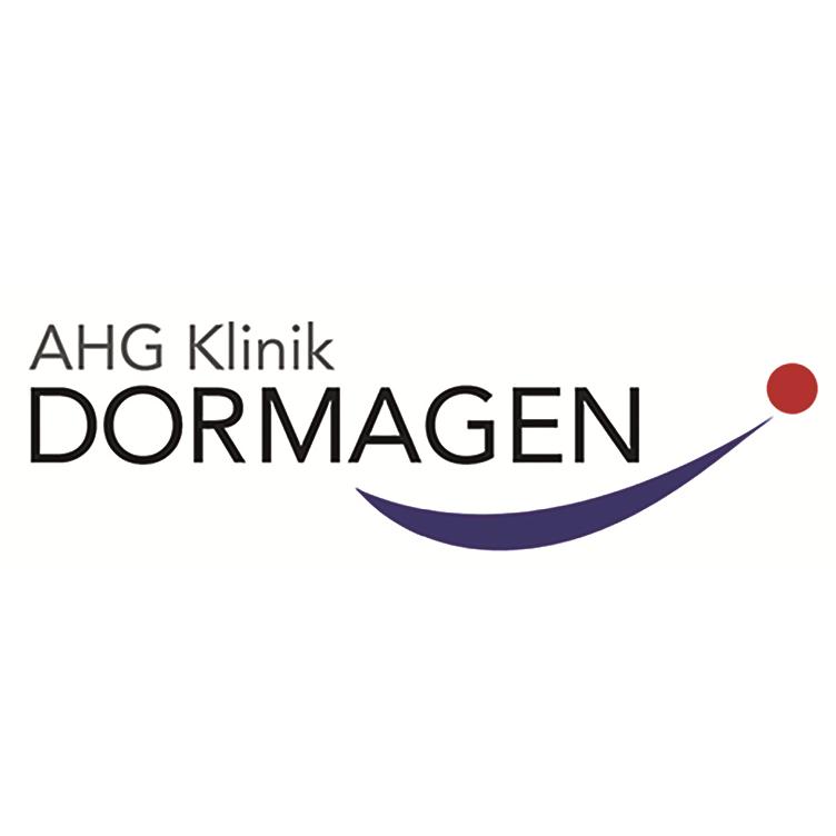 Suchtberatung Hilden - Stadtbranchenbuch