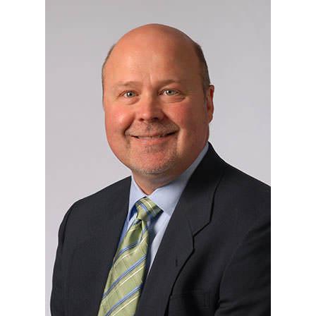 Daniel W Belcher, MD