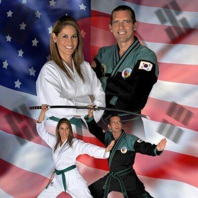 Akf Black Belt Academy
