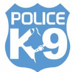 Dog Breeder in TX Flower Mound 75022 Scott's Police K9 LLC 1901 Long Prairie Rd. Suite 220, Box 120 (919)939-6003