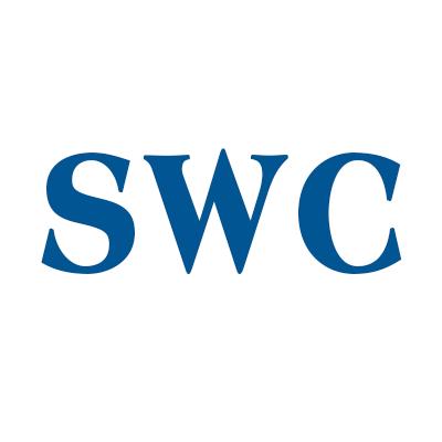 Surge Water Conditioners - Latrobe, PA - Plumbers & Sewer Repair