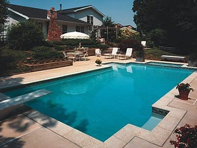 Absolute Pool Services
