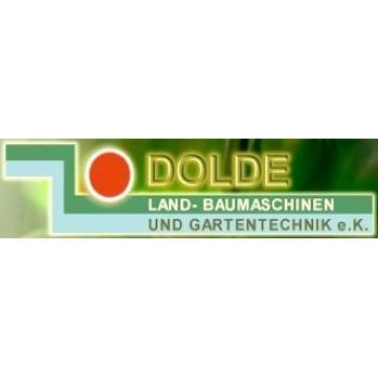 Bild zu Dolde Land- Baumaschinen und Gartentechnik e.K. in Lampertheim