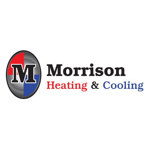 Morrison Heating & Cooling - Portland, OR 97206 - (503)683-7077 | ShowMeLocal.com