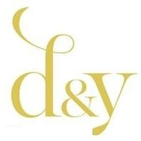 D&Y Design Group - Centennial, CO - Interior Decorators & Designers