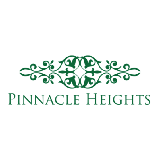 Pinnacle Heights