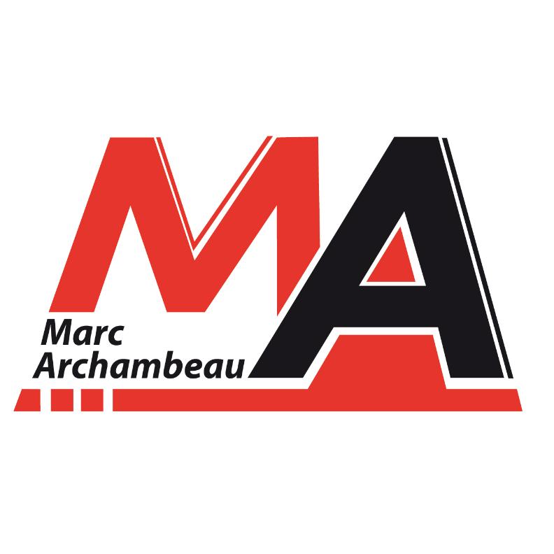 Marc Archambeau sprl