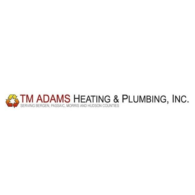 TM Adams Heating and Plumbing