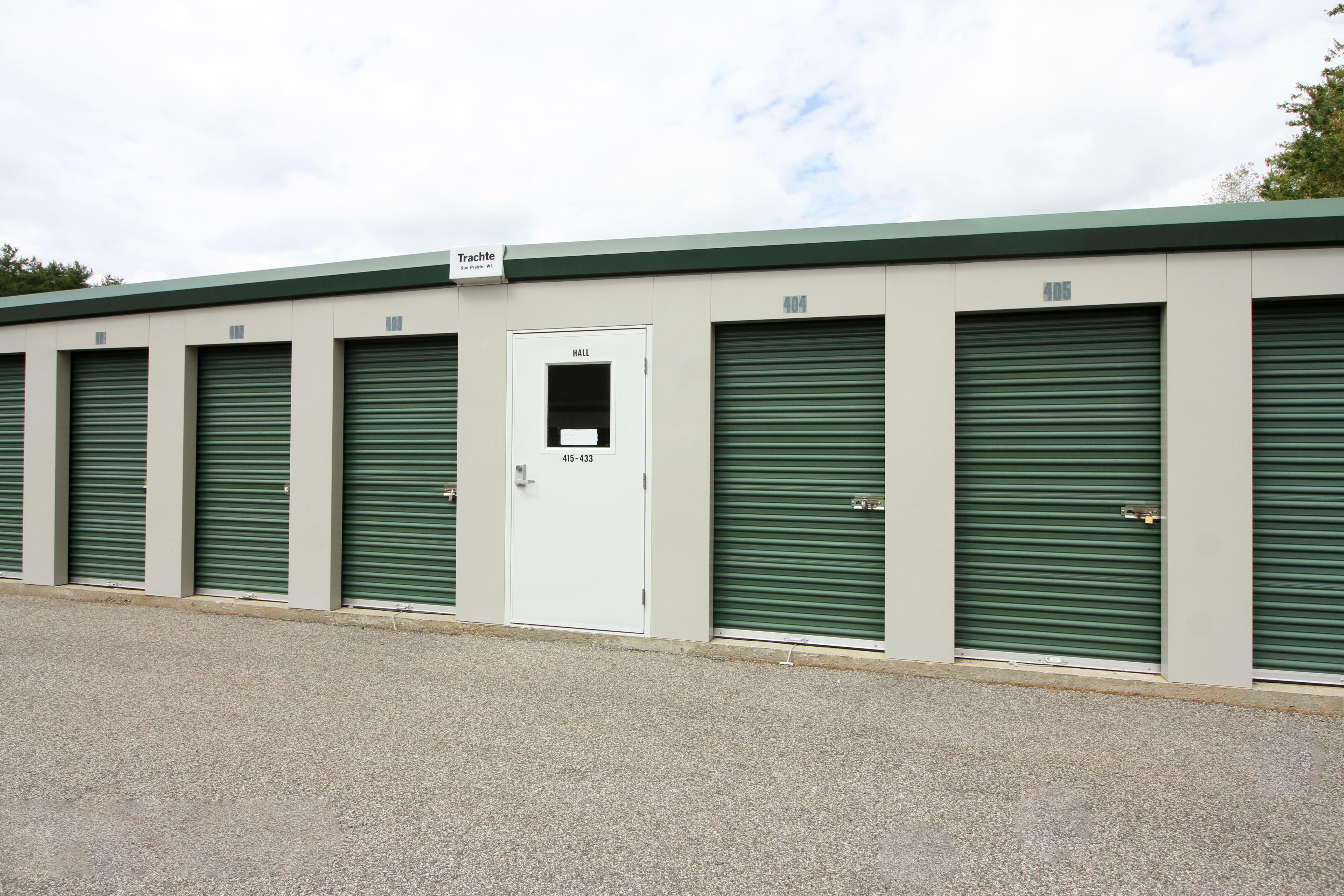 storage units near dover nh dandk organizer. Black Bedroom Furniture Sets. Home Design Ideas