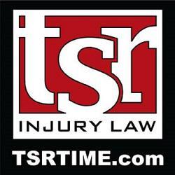 TSR Injury Law
