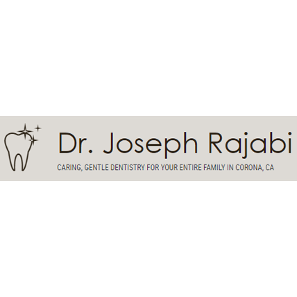 Cosmetic Dentist in CA Corona 92882 Dr. Joseph Rajabi DDS 900 S. Main Street Suite 107 (951)384-2293