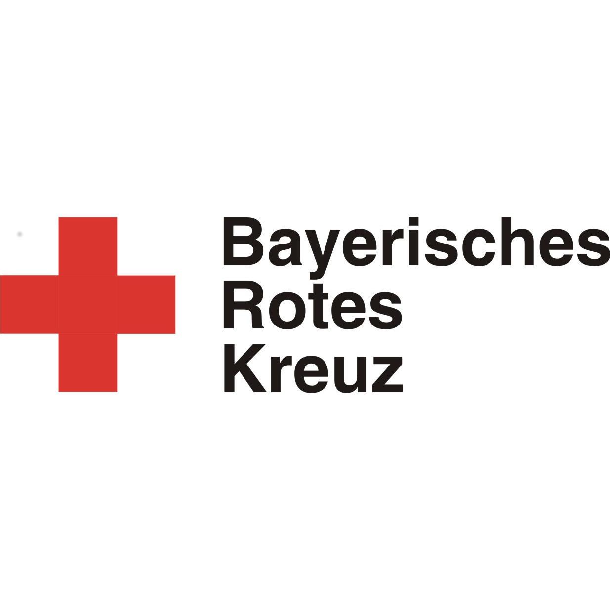 Bild zu BRK Kreisverband Neumarkt/OPf. in Neumarkt in der Oberpfalz