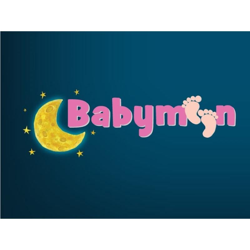 Babymoon Baby Massage & Antenatal Class - South Croydon, London CR2 9BA - 07763 858074 | ShowMeLocal.com