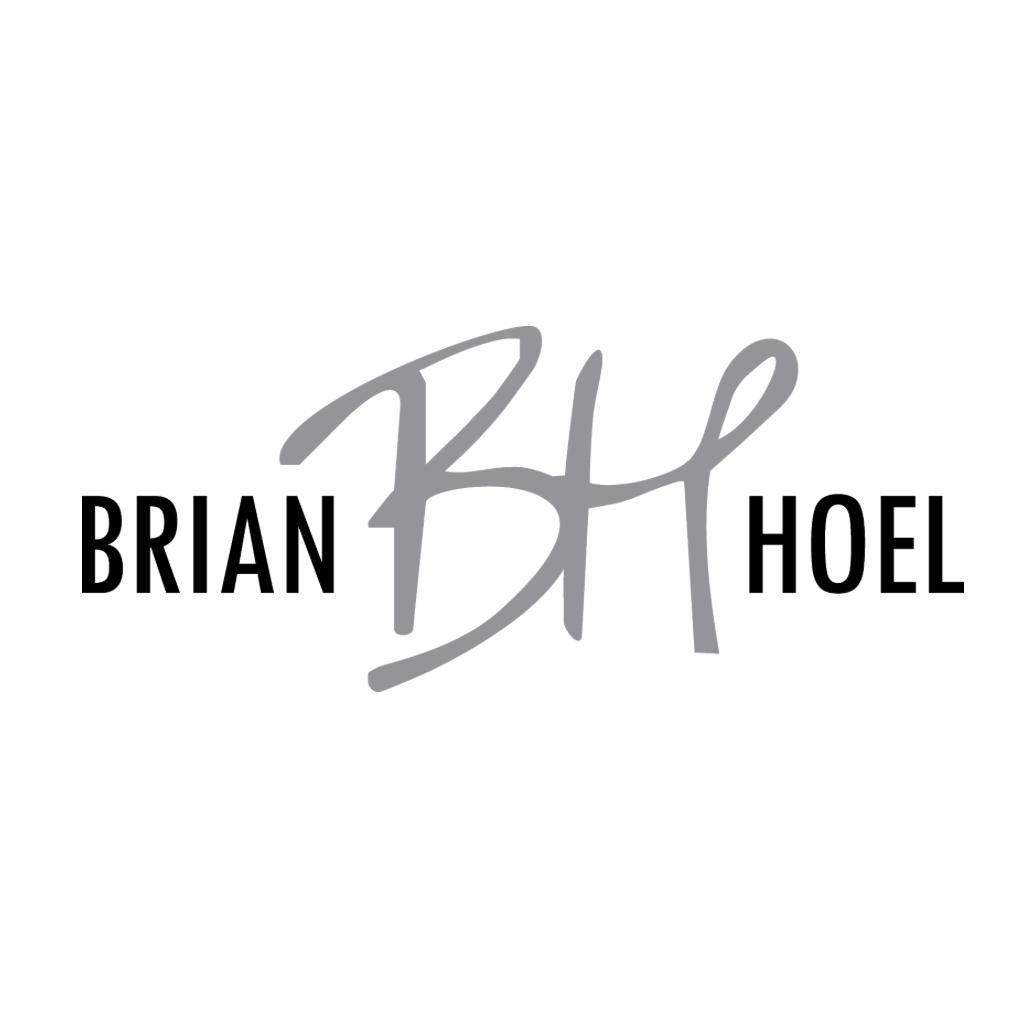 Brian Hoel: Realtor