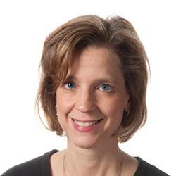 Jane E. Dematte DAmico, MD