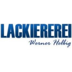 Lackiererei Werner Helbig GmbH