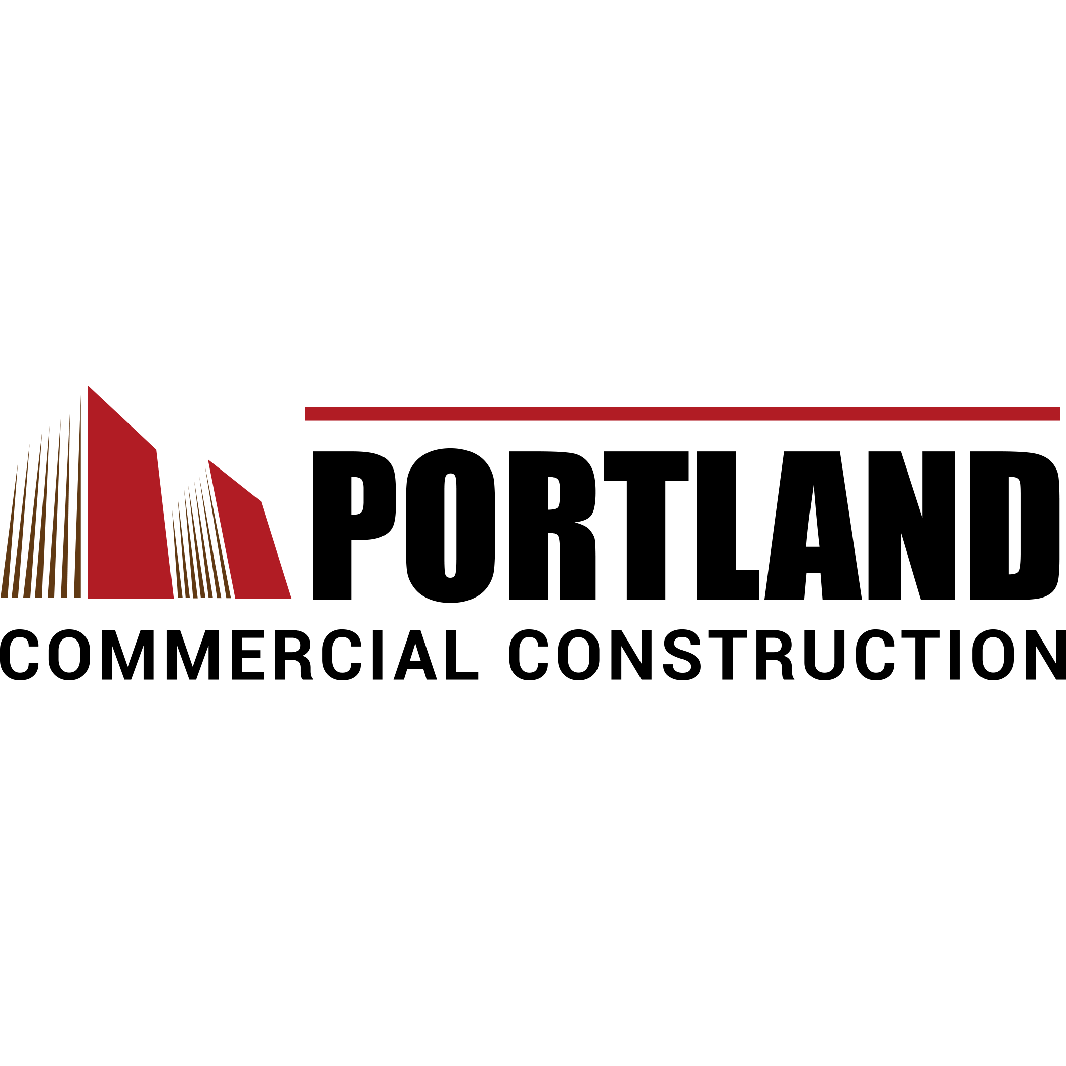 Portland Commercial Construction