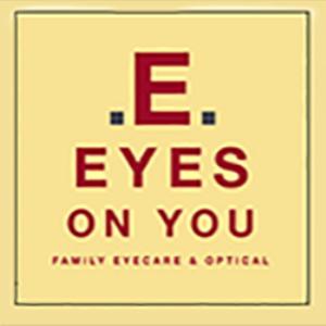 Eyes On You Family Eyecare