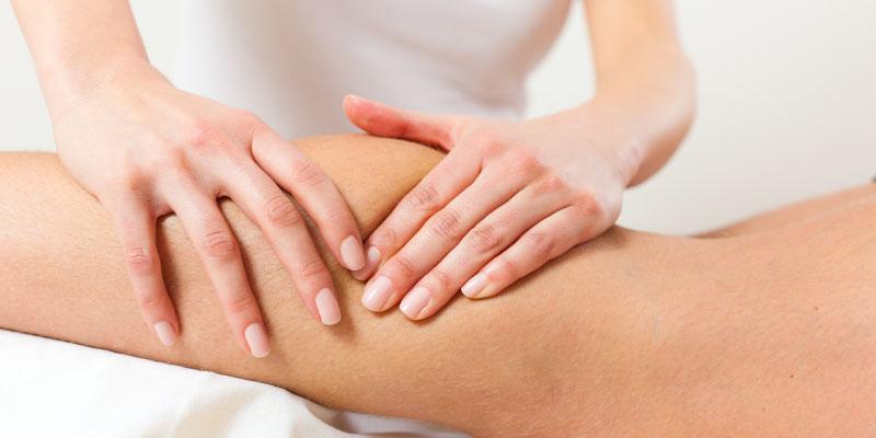 Centre For Soft Tissue Pain Inc