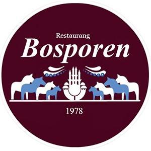 Restaurang Bosporen