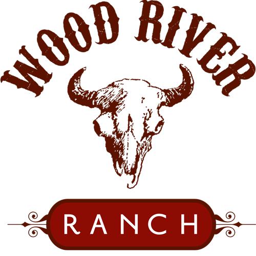 Wood River Ranch