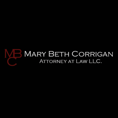Mary Beth Corrigan - Attorney At Law, LLC - Medina, OH 44256 - (330)723-5570 | ShowMeLocal.com