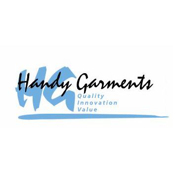 Handy Garments