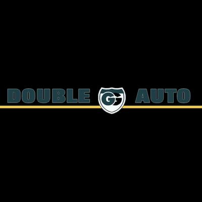 Double G Auto