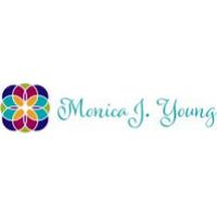 Monica J Young Coaching