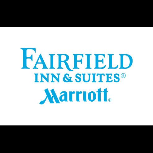 Fairfield Inn & Suites by Marriott Destin