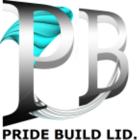 Pride Build Ltd