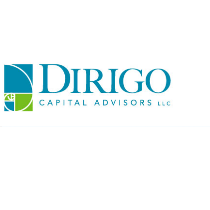 Dirigo Capital Advisors