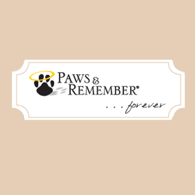 Paws & Remember - Champaign, IL - Pet Cemeteries & Funeral Services