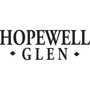 Hopewell Glen