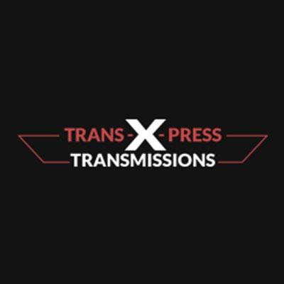 Trans-X-Press Transmissions