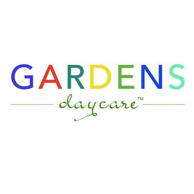 Gardens Day Care - Yonkers - Yonkers, NY - Child Care
