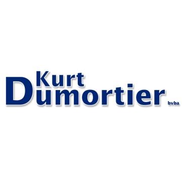 Dumortier Kurt