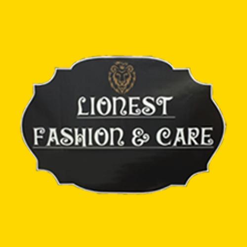 Lionest Fashion & Care