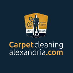 carpet cleaning alexandria 12 photos cleaning alexandria va reviews. Black Bedroom Furniture Sets. Home Design Ideas