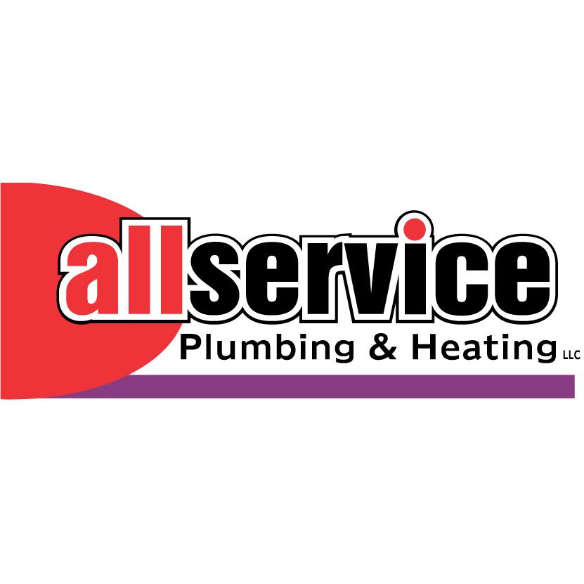 All Service Plumbing & Heating, Llc