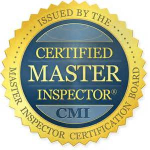 Total Care Home Inspection