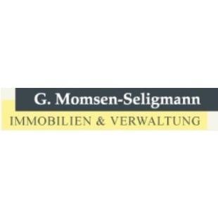 Gabriele Momsen-Seligmann Immobilien und Hausverwaltung