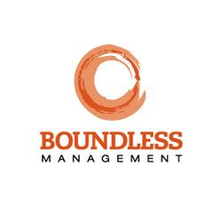 Boundless Management