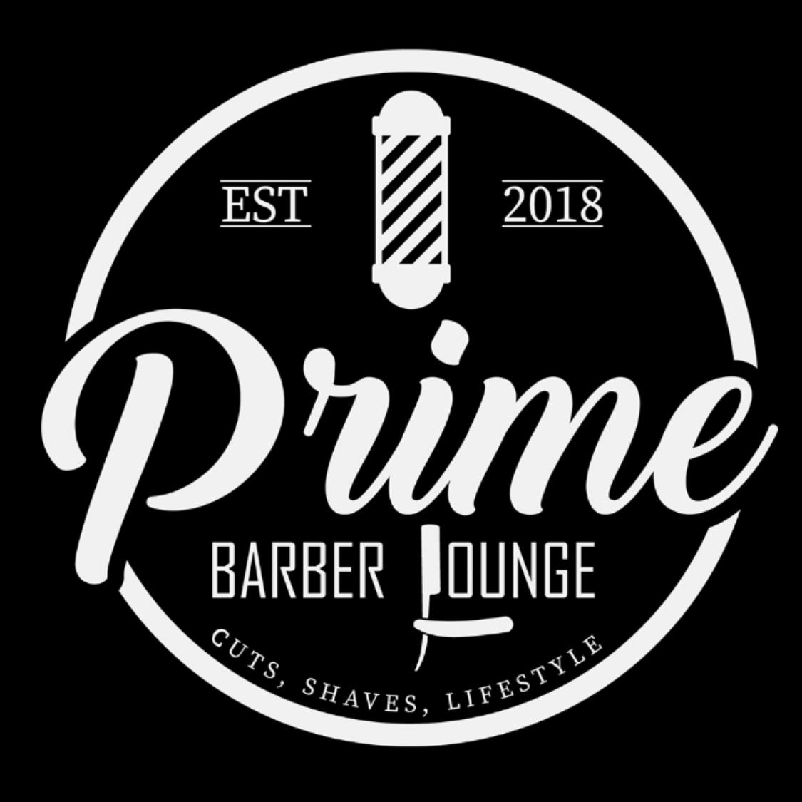 Prime Barber Lounge - Middletown, NJ 07748 - (732)865-9770 | ShowMeLocal.com