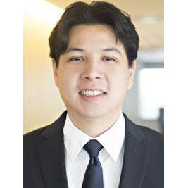Andrew R. Tsen, MD