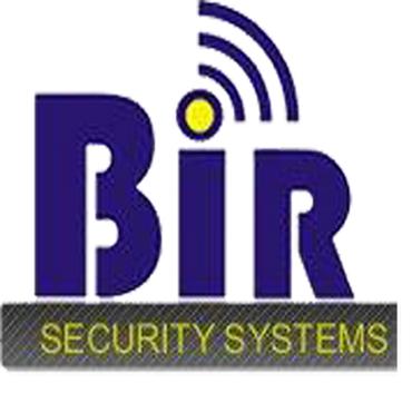 Bild zu BIR Security Systems in Köln