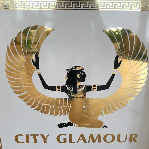 Bild zu City Glamour - Inh. Mila Perelstein in Duisburg
