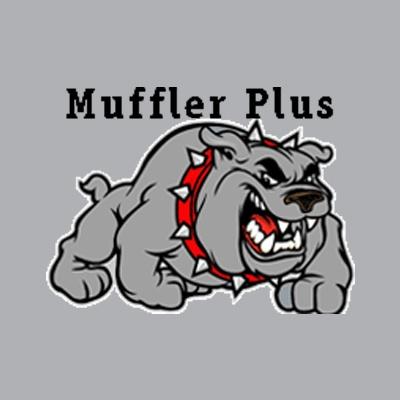 Muffler Plus