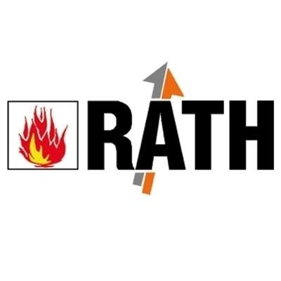 Fuhrbetrieb & Umzugsunternehmen Stefan Rath